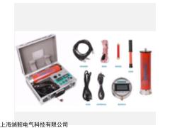 DHT系列直流高压发生器