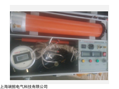 ZGF-Q-80/3轻便型直流高压发生器