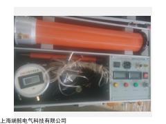XGZGF-8000直流高压发生器