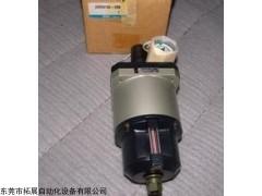 电器AMR3100-02,SMC带油雾分离器减压阀工广州多功能现货图片