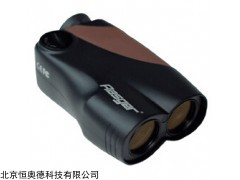 T1000pro 激光测距望远镜    厂家直销