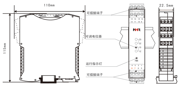 电路 电路图 电子 户型 户型图 平面图 原理图 613_286