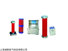 TPCXZ串联谐振耐压试验装置