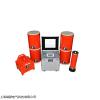BCJX型调频串联谐振成套试验装置