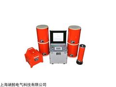 KD-3000 发电机调频谐振试验装置