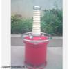 YDQ-100KV充气轻型高压试验变压器变压器