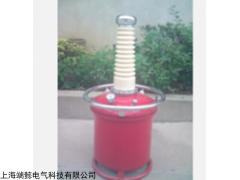 GYC-25/100充气式高压试验变压器