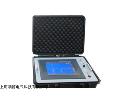 XD-200D电缆故障测试仪