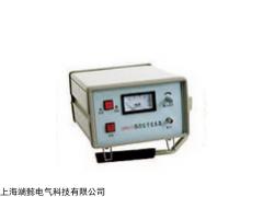 XD-200A电缆故障测试仪