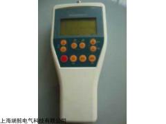 TDR-2038通信电缆故障测试仪