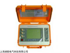T-80通信电缆故障全自动综合测试仪