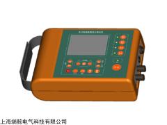 ST-3000-2高压一体化电缆故障测试专用