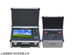 KD-1801电缆故障测试仪