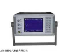 HB-SA电缆故障测试仪