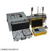 GD-2138移动式电缆故障测试系统