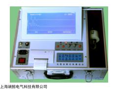 FHDY-30轻型电缆故障定位高压电源
