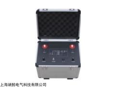 EDHZD-1型电缆故障定位仪