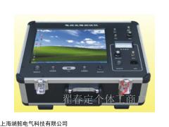 YZ-2000S买电缆故障测试仪