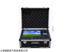 YDL-209多次脉冲电缆故障测试仪