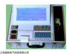 ZY-08一体化电缆故障测试仪