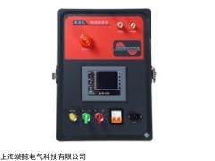 ZHG-60/500系列直流耐压及恒流烧穿源