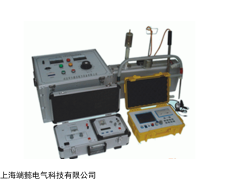 HBDL-IV路灯电缆故障测试仪