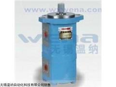 CBK1004F/4F,CBK1004F/6F高压齿轮泵