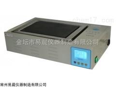 上海YD-600高温电热板厂家