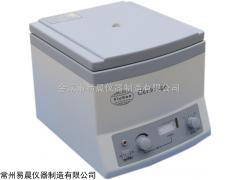 北京KA-1000台式低速离心机价格