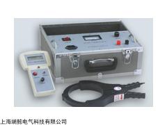 SG-2000D带电电缆识别仪厂家