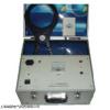 SG2000电缆识别仪生产厂家