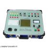 ZKY-2000真空断路器检测仪