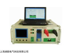 ZKY-2000真空度测试仪器
