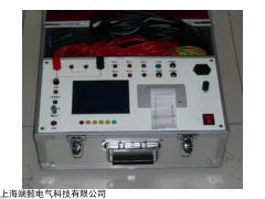 ZKD-III高压开关真空度测量仪