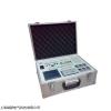 ZH-8101回路电阻测试仪