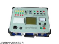 HLC5506回路电阻测试仪