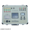GDH-200回路电阻测试仪