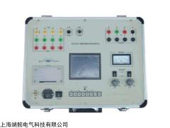 JD300A回路电阻测试仪