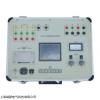 HLD100a回路电阻测试仪