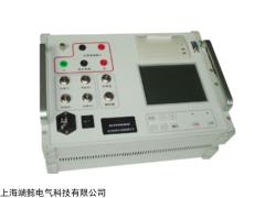 HT-100回路电阻测试仪