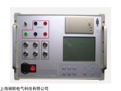 HLY-100A回路电阻测试仪