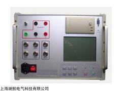 GD240-100A/200A 回路电阻测试仪