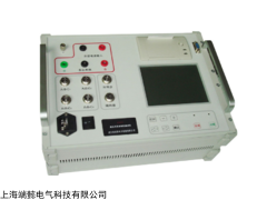 HDGK-S3(6) 高压开关综合测试仪