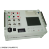 HDGK-S3(6) 高压开关机械特性测试仪