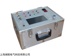 HDGK-8B 断路器/高压开关机械动特性测试仪
