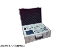 GKC-II 开关机械特性测试仪