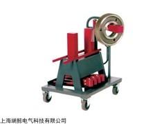 SMDC系列轴承智能加热器