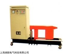 电磁感应加热器电磁感应加热器