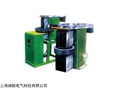 联轴器加热器/齿轮快速加热器