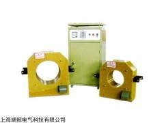 电磁感应拆卸器/轴承内圈感应拆卸器